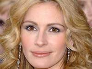 Julia Roberts Lacks Directorship
