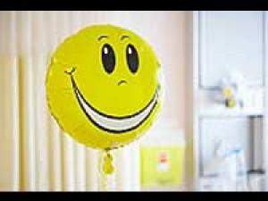 Present Moment Joy Arise Inner Experience
