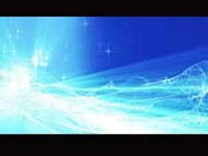 Chaos Universe Intelligence Consciousness