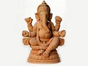 Ganesh Chaturthi Forms Names Ashta Ganapati