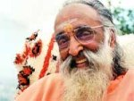 Swami Chinmayananda The Legacy