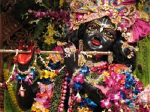 Love For God Sri Ramakrishna Gopaler Ma