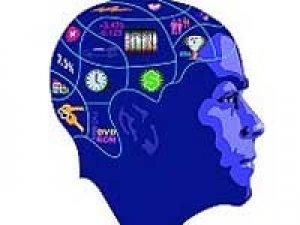 The Mind Consciousness Brahman