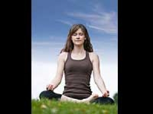 Thinking Mind Transcend It With Spiritual Practice.html