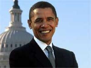 Obama Speech Reference To Swami Vivekananda