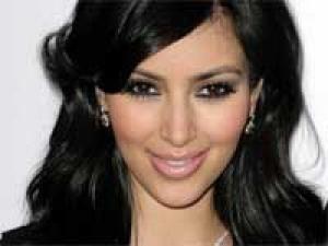Kim Kardashian Fur Coat Peta