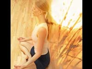 Transformation Story Meditation Transforms