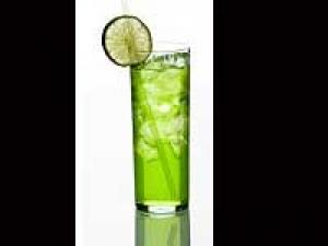 Aloe Vera Juice Recipe 170111 Aid0111.html