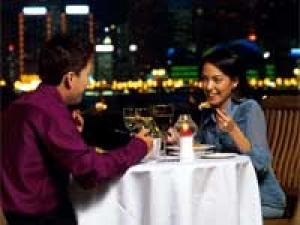 Hong Kong Romantic Destination 110211 Aid