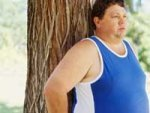 Belly Fat Health Risks 240211 Aid