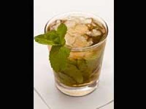 Chocolate Mint Martini Recipe 190211 Aid