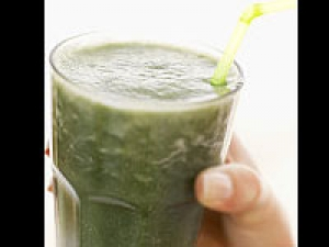 Herb Juice Recipe 250211 Aid0111.html