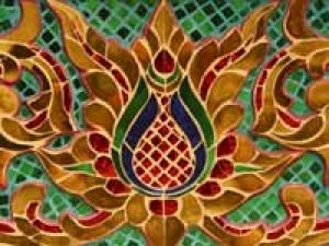 Mosaic Tile Design Create Steps 260211 Aid