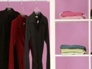 Wardrobe Freshener Tips 040311 Aid