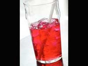 Rose Sherbet Recipe 080311 Aid0111.html