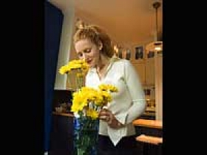 Home Smell Good Tips 090311 Aid