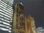 Ritz Carlton Hotel Hong Kong 300311 Aid