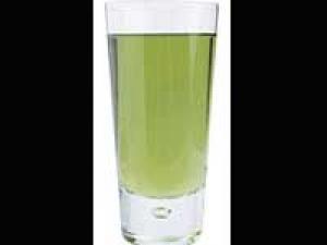 Green Apple Mint Juice 230311 Aid0111.html