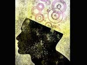 Meditation Tips Trance 230311 Aid