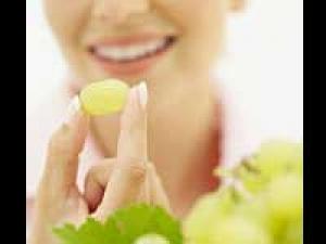 Gastric Diet 060411 Aid
