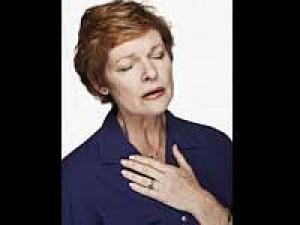 Heartburn Home Remedies 07041 Aid