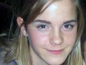 Emma Watson New Projects 120411 Aid