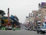 Shopping Places Bangalore City 200411 Aid