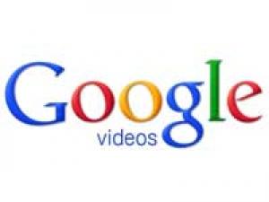 Shutting Down Google Videos 180411 Aid