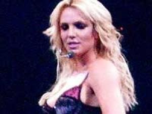 Britney Spears Engaged Jason Trawick 040511 Aid