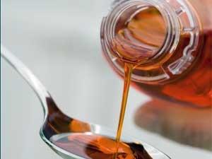Homemade Cough Syrup Recipes 130511 Aid