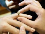 Marriage Benefits Reasons 110511 Aid