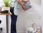 Eco Friendly Office Ideas 120511 Aid