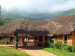 Eco Friendly Resorts India Vacation 190511 Aid