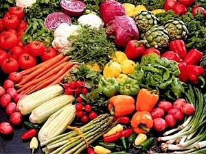 Color Diet Plan Tips 070611 Aid