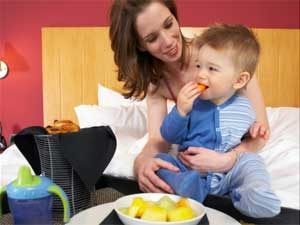 Toddlers Nutrition Tips 140611 Aid