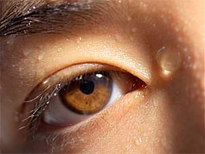 Monsoon Eye Infection 150611 Aid
