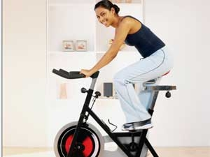 Monsoon Fitness Tips 160611 Aid