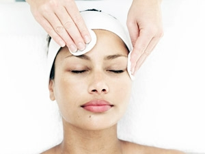 Wine Facial Benefits Health Skin Care 240611 Aid