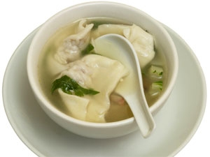 Turkey Soup Recipe Leftover Stock 270611 Aid0111.html