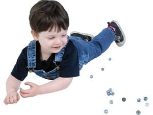 Toddler Boy Clothing 050711 Aid
