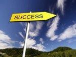 Achieve Success Present Moment Actions 130711 Aid