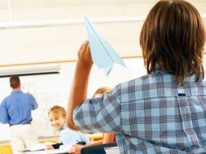 Disruptive Students Behavior 190711 Aid0158.html