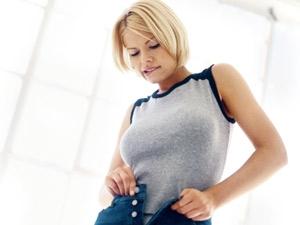Women Tight Clothes