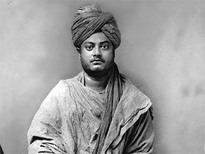 Advaita Vedanta Swami Vivekananda