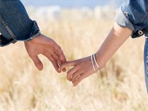 Lasting Love Forever