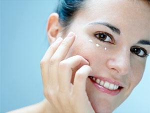 Anti Aging Skincare Natural