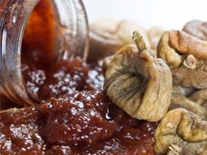 Dry Fruit Jam Benefits