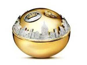 Dkny Martin Katz Most Expensive Fragrance