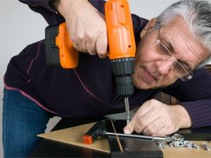 Repair Wood Furniture Home