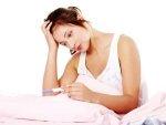Postnatal Fever Causes Cure